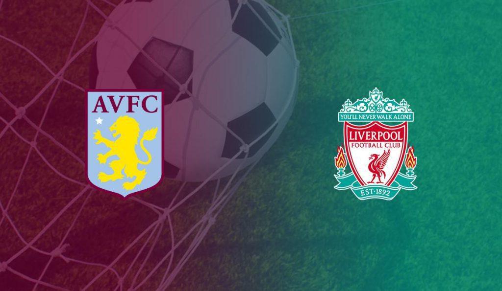 Aston-Villa-vs-Liverpool-EFL-CUP-preview