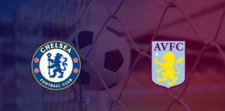 Chelsea-vs-Aston-Villa-PL