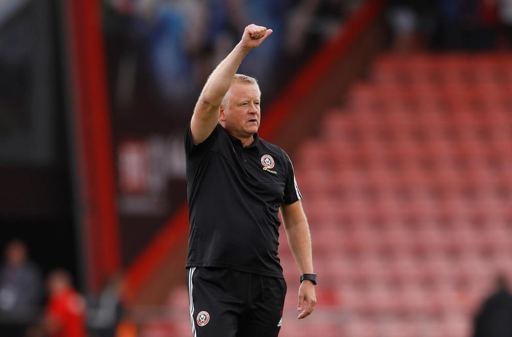Chris-Wilder-Sheffield-United