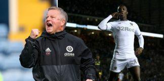 Eddie-Nketiah-Sheffield-United-Chris-Wilder