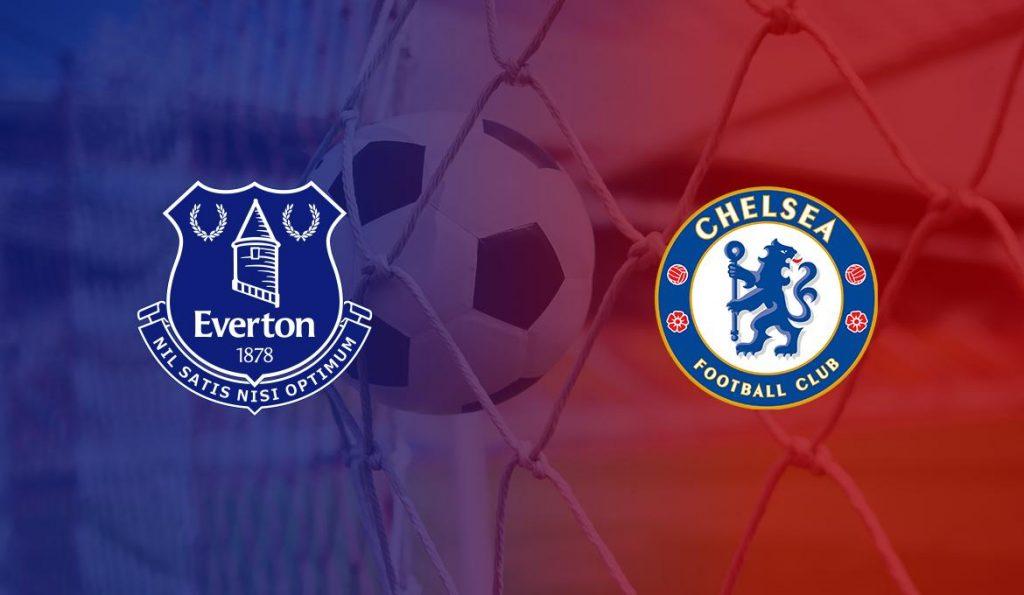 Everton-vs-Chelsea-Preview