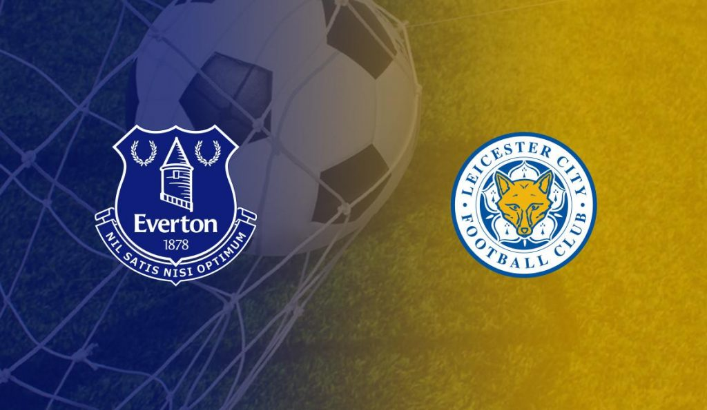 Everton-vs-Leicester-City-EFL-CUP-preview
