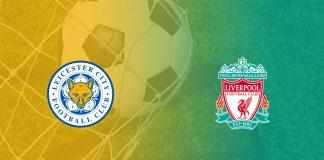 Leicester-City-vs-Liverpool-PL