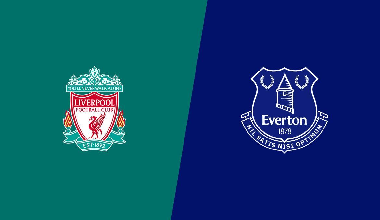 Liverpool-vs-Everton-PL-preview