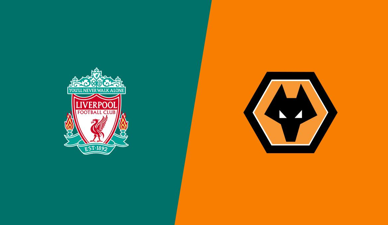 Liverpool Vs Wolverhampton Preview Premier League 2019 20