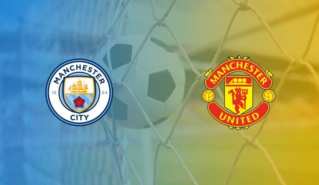 Man-City-vs-Man-Utd-Preview