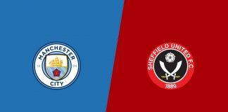 Man-City-vs-Sheffield-United-PL-preview