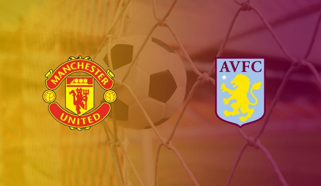 Man-Utd-vs-Aston-Villa-PL