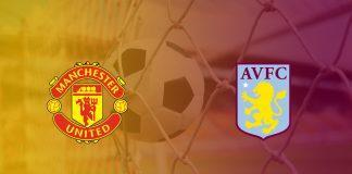 Man-Utd-vs-Aston-Villa-PL