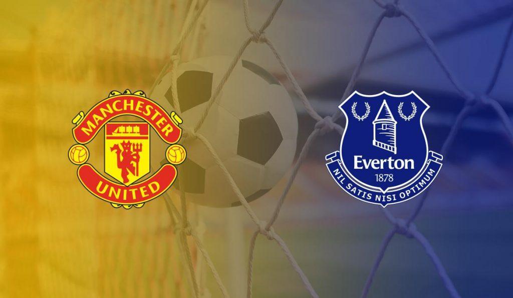 Man-Utd-vs-Everton-Preview
