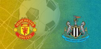 Man-Utd-vs-Newcastle-PL