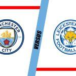 Manchester-City-vs-Leicester-City-Preview