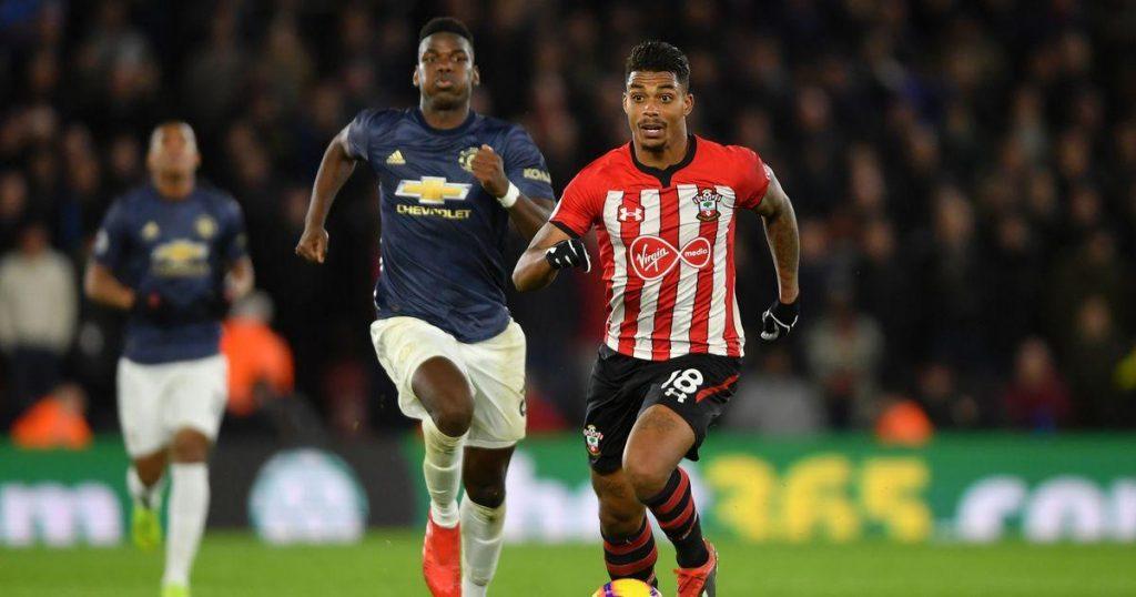 Mario-Lemina-Man-Utd-Southampton.jpg
