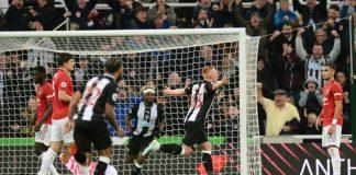 Newcastle-1-0-Manchester-United-Longstaff