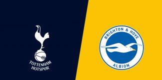 Premier-League-Tottenham-vs-Brighton-preview