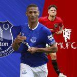 Richarlison-Dan-James-Everton-Man-Utd