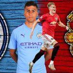Rodrigo-Hernandez-Scott-McTominay-Manchester-Derby-2019