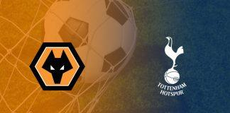 Wolves-vs-Tottenham-PL-preview
