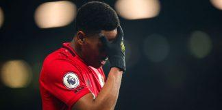 anthony-martial-manchester-united_injury