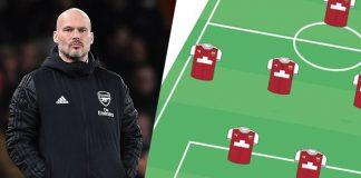 arsenal-predicted-lineup-premier-league