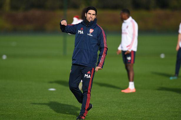 arsenal-training_Arteta