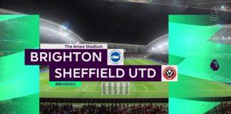 brighton-sheffield-united