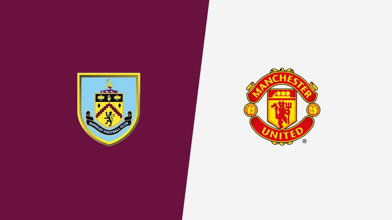 burnley-vs-manutd