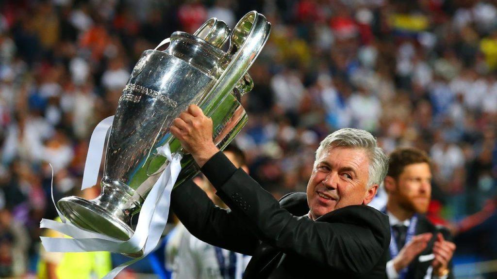 carlo-ancelotti-champions-league