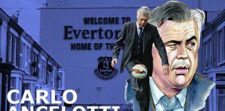 carlo-ancelotti-everton-manager-wallpaper
