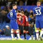 chelsea-0-1-bournemouth