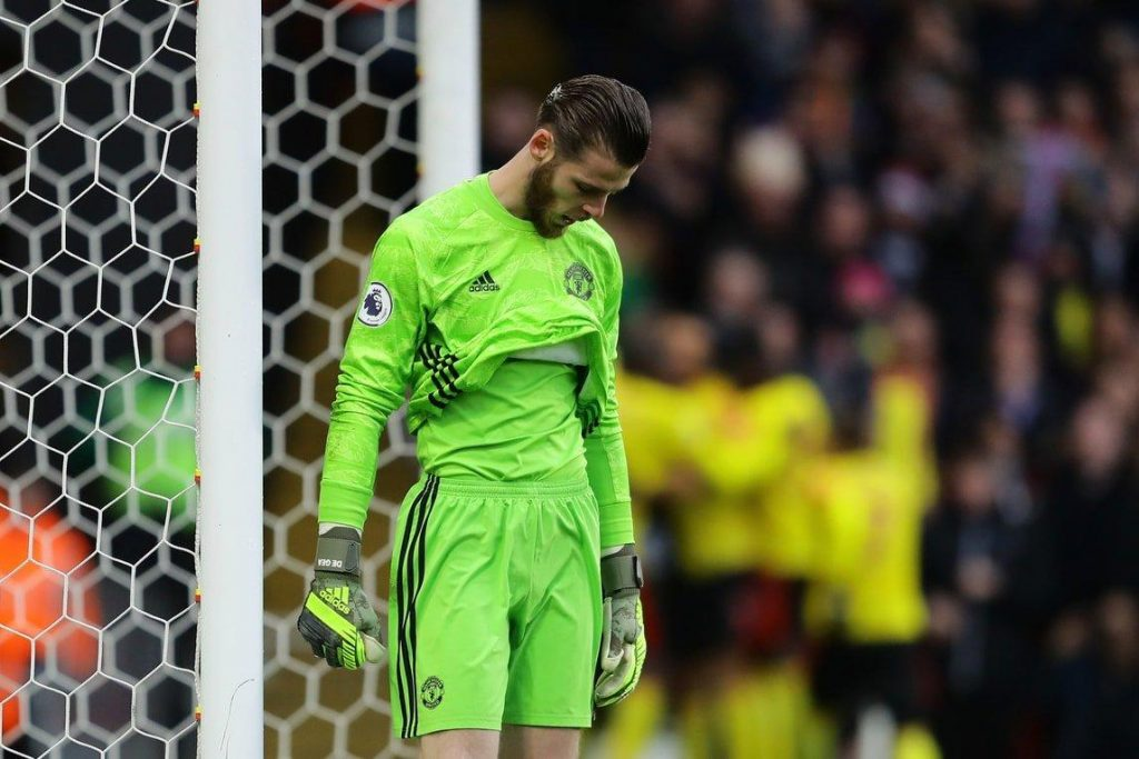 david-de-gea-vs-watford