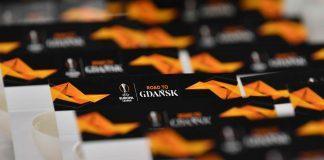 europa-league-road-gdansk-min