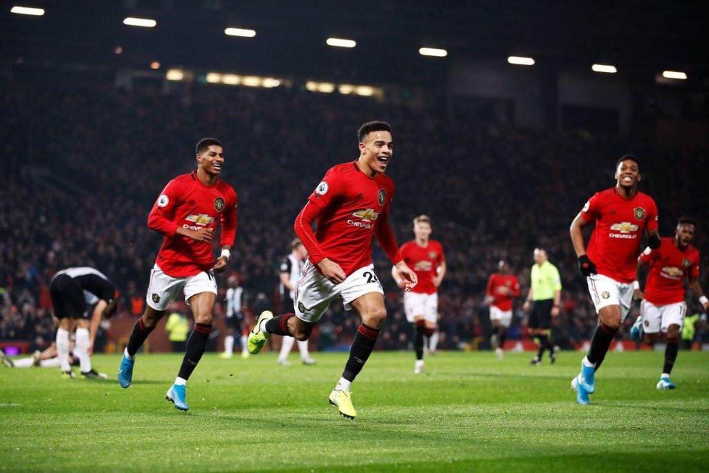 greenwood-manutd-vs-newcastle