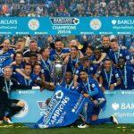leicester-city-barclays-premier-league-champions