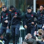 manchester-united-boxing-day-fixture