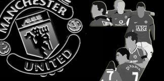 manchester-united-number-7