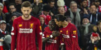 mane-vvd-Liverpool_Everton-70