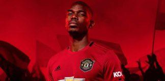 paul-pogba-hd-wallpaper-desktop-manchester-united
