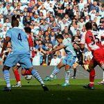 premier-league-decade-defining-moments