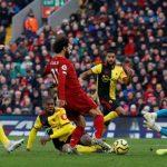 premier-league-liverpool-v-watford-7