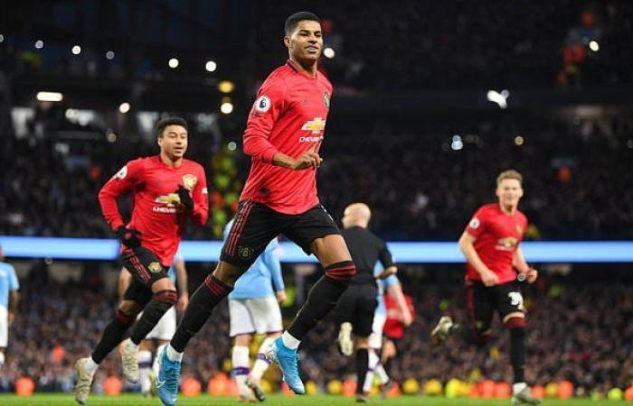 rashford-vs-mancity