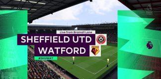 sheffield-united-vs-watford