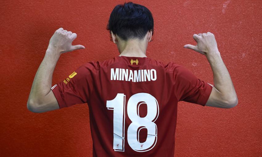 Takumi-Minamino-liverpool-18
