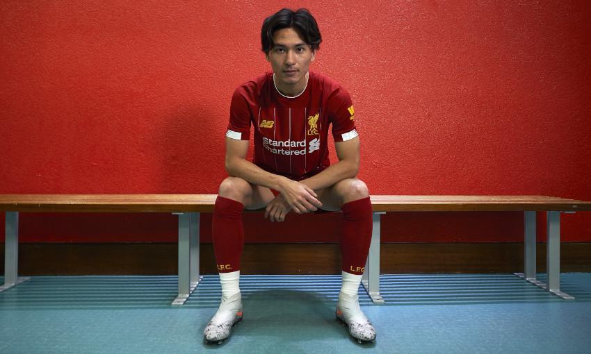Takumi-Minamino-liverpool-transfer