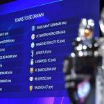 ucl-draw-2019-1024x683