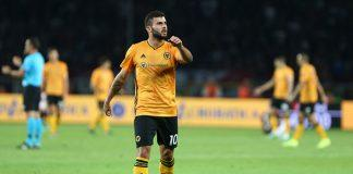 wolves-cutrone