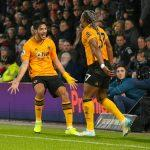 wolves-premier-league