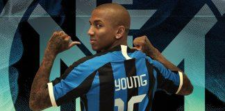 Ashley-Young-inter