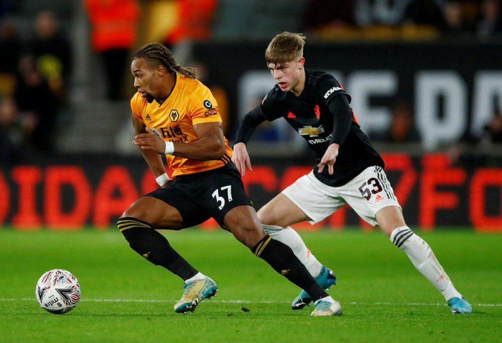 Brandon-Williams-vs-Wolverhampton