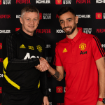 Bruno-Fernandes-signs-for-Manchester-United-v2
